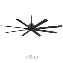Minka-Aire Xtreme H2O Family Indoor/Outdoor Ceiling Fans Various Colors